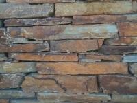 sierra-silver-gold-ledge