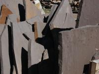 840-chocolate-irregular-flagstone